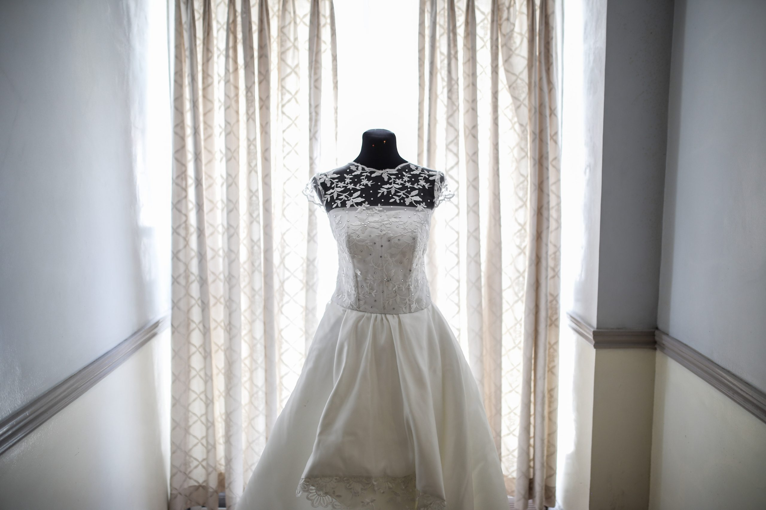photo-of-a-bridal-gown-1500881