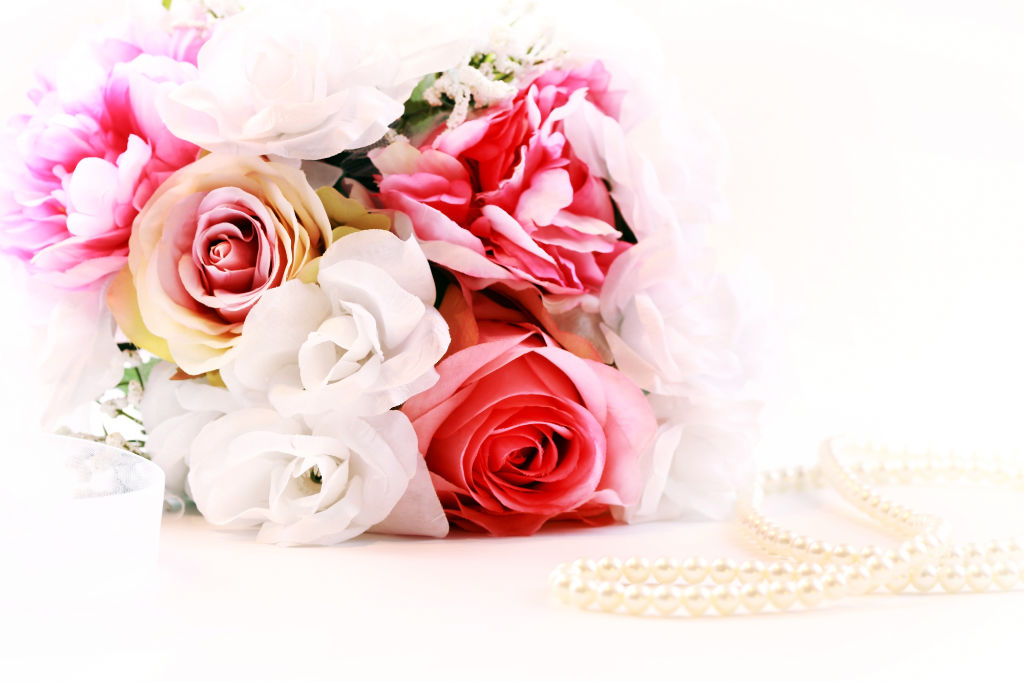 ht florist deko 1