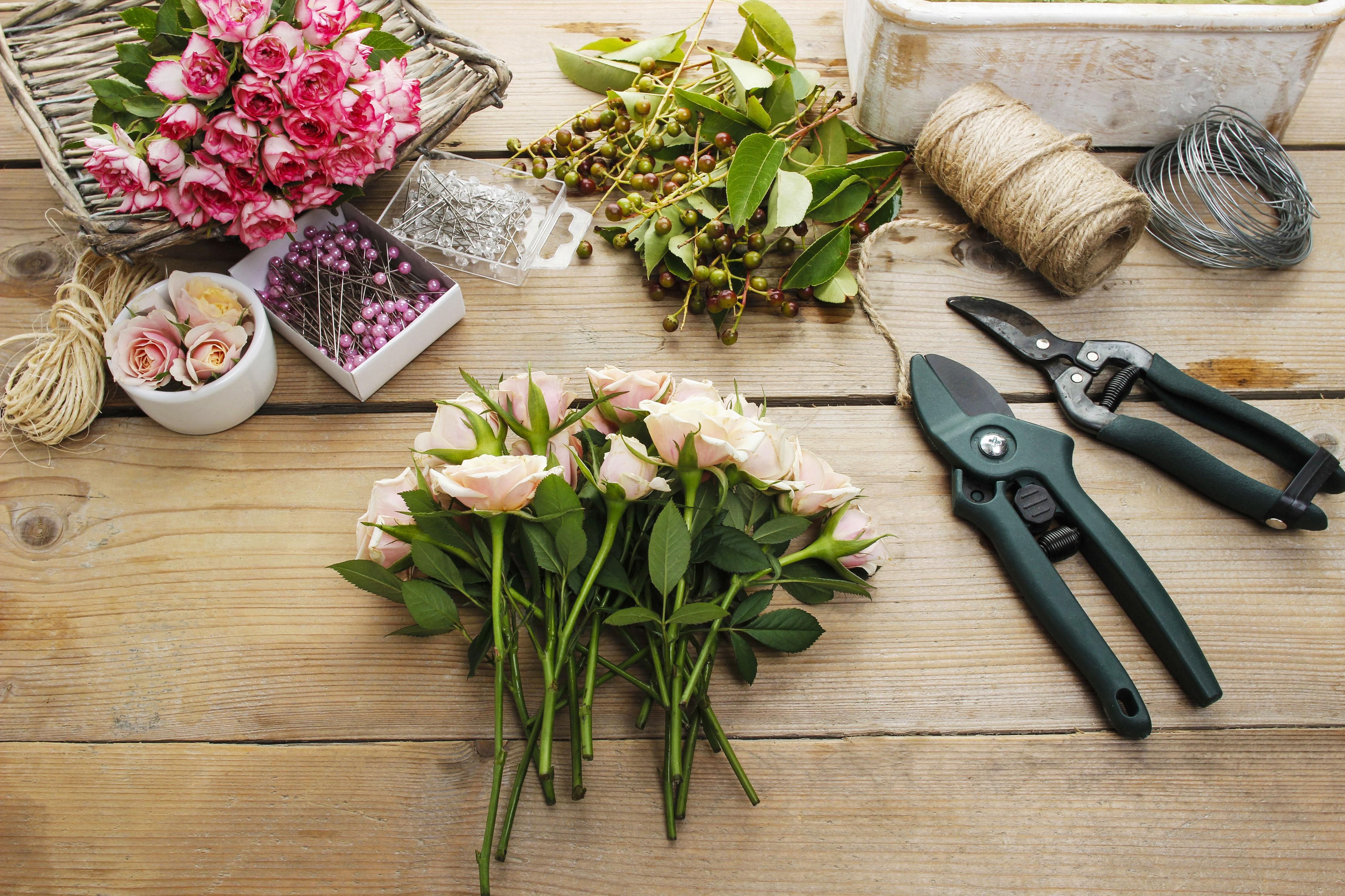 ht florist deko 10