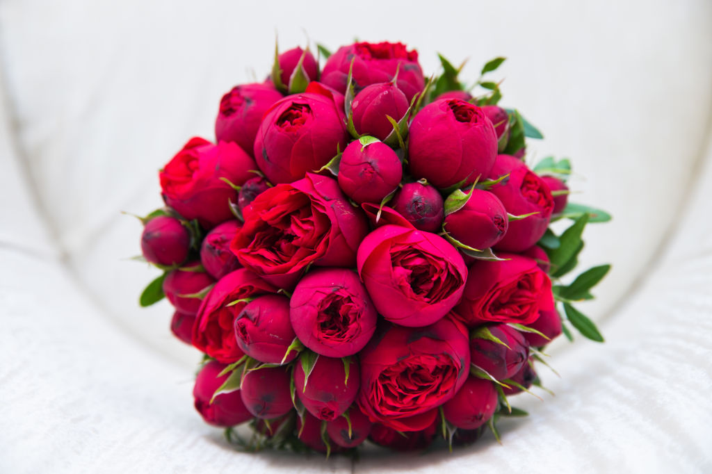 ht florist deko 7
