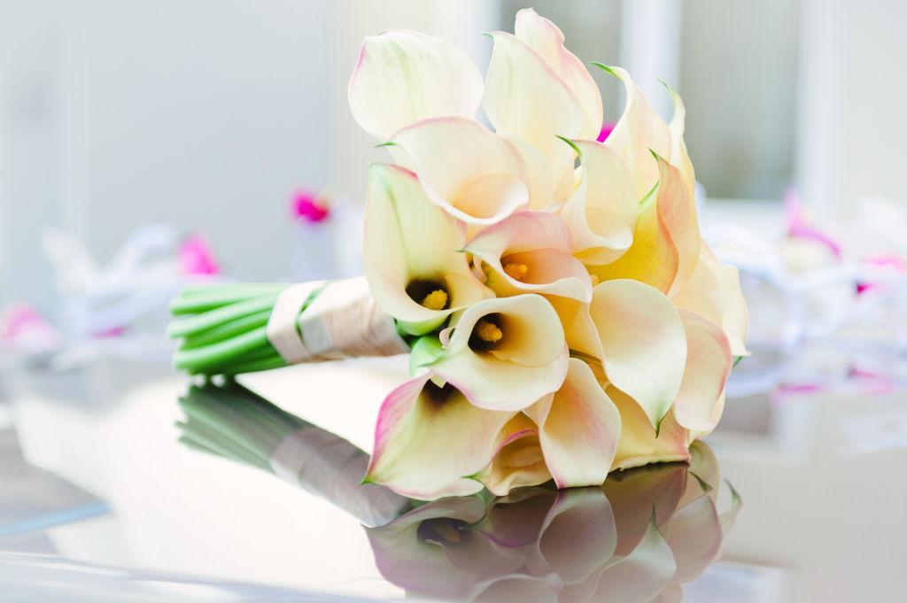 ht florist deko 8