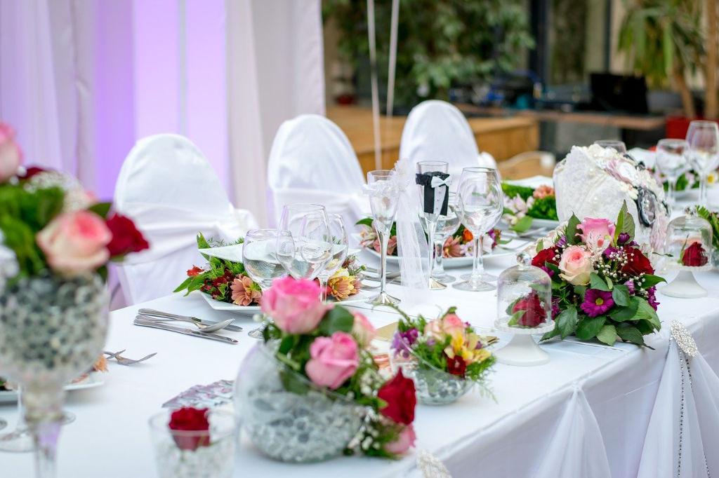Oberpfalz hochzeitslocation Event Hochzeitshalle,