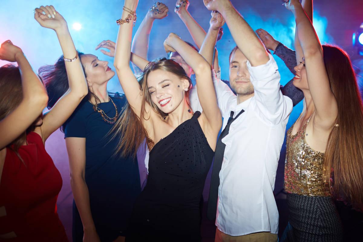 hochzeit dj tanzen 1