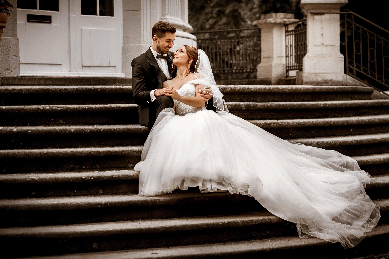 Hochzeitsfotograf 46